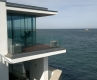 private-house-in-dalkey-1