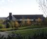 house-kilkenny-2