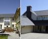 house-kilkenny-3