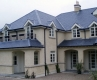 private-house-in-mount-juliet-1