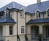 private-house-in-mount-juliet-4