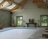 period-home-refurbishment-1