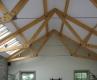 period-home-refurbishment-4